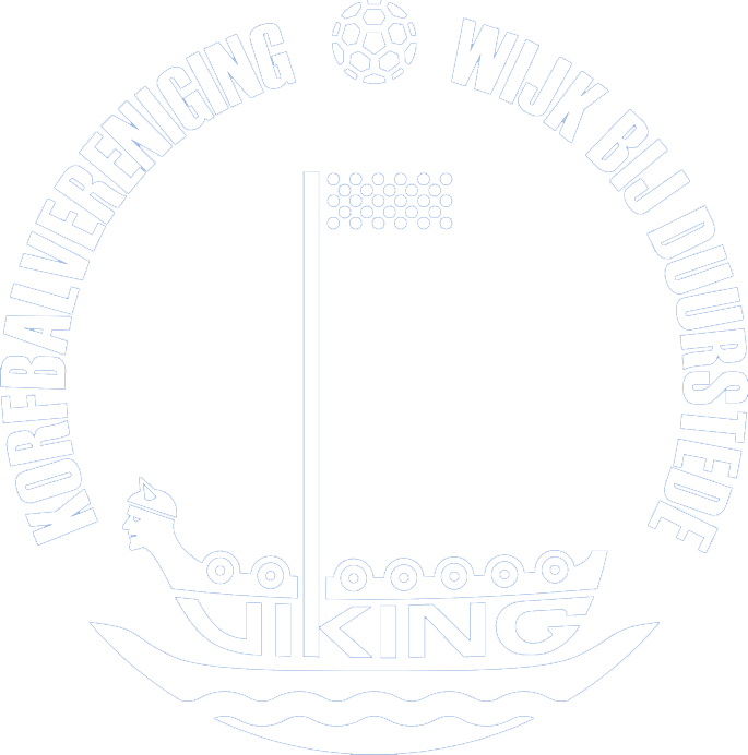 Korfbalvereniging Viking